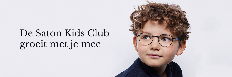 Saton Kids Club